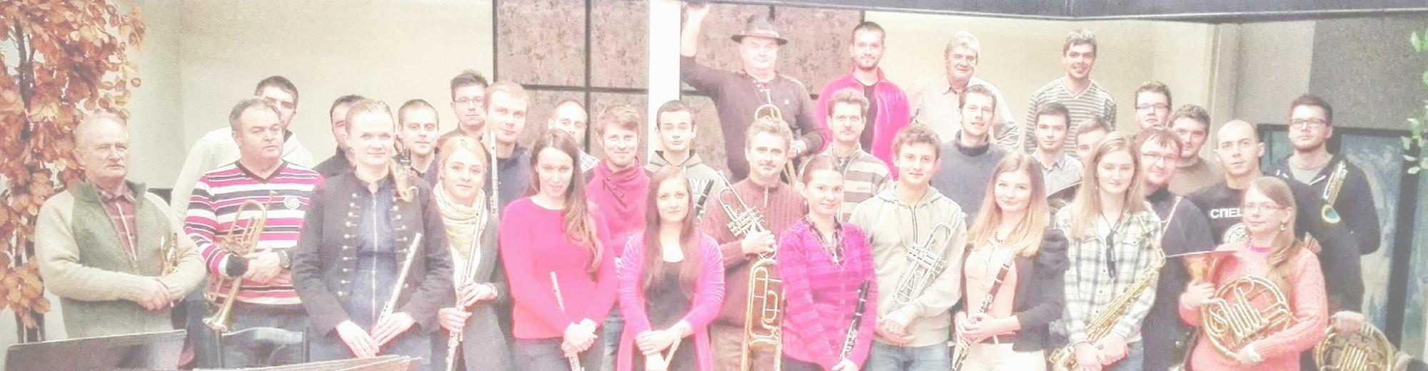 OrchesterPB.sk